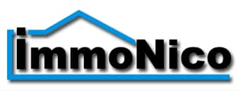 Immonico, real estate agency Souvret