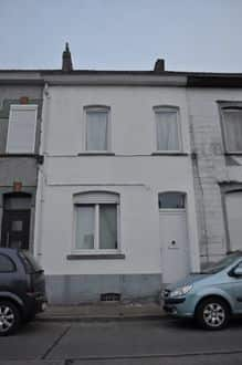 House<span>179</span>m² for rent