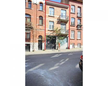 Office<span>710</span>m² for rent