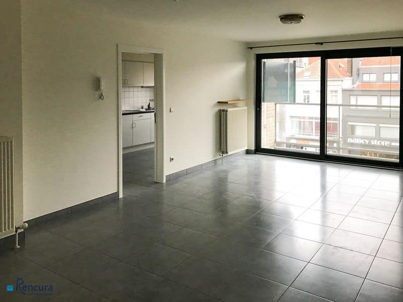 Apartment for rent in Deinze
