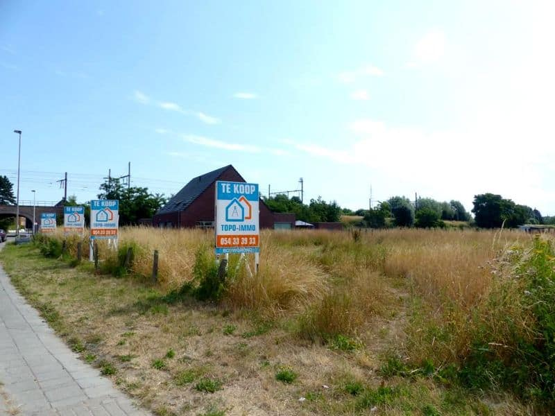 Land for sale in Welle