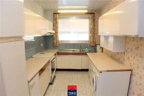 House for sale in Rebecq