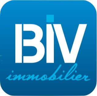 Biv, agence immobiliere Liege