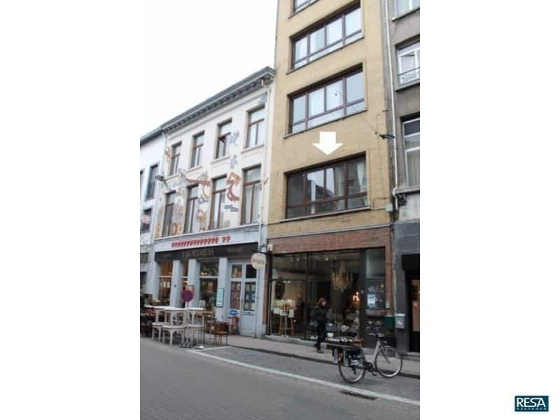 https://imgp.logic-immo.be/wEACk9NJl7-BHxc9Ak1CcS51KqM=/fit-in/800x600/appartement-te-huur-in-antwerpen-5b83d7615087f4f60c0025c89311c37c-365548353.jpg
