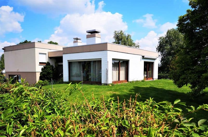 Bungalow for sale in Opwijk