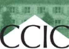 Ccic Herve Lesne, agence immobiliere Ixelles