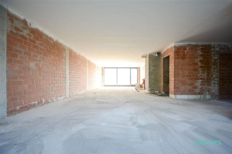 Business for sale in Ingelmunster