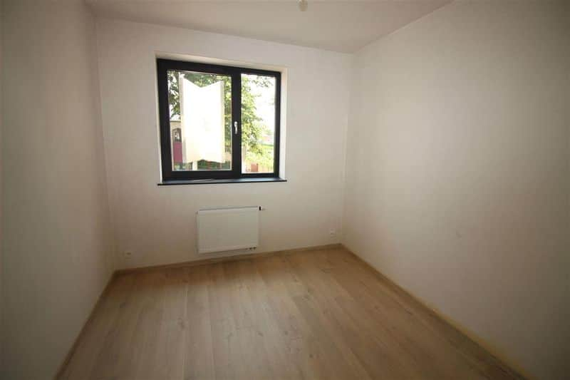 Apartment for sale in Morkhoven