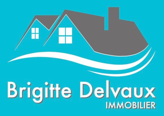 Brigitte Delvaux Immobilier, real estate agency Mons