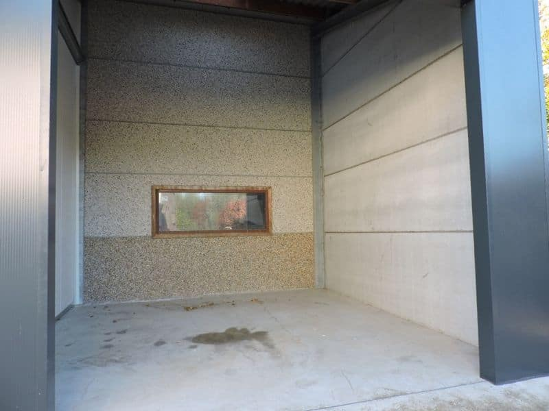 Warehouse for rent in Sint Lievens Houtem