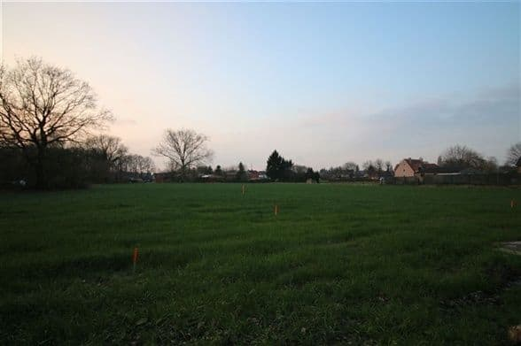 House for sale in Ranst