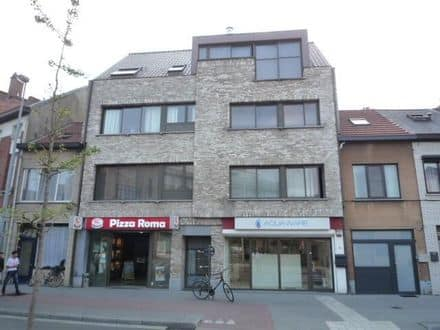 Office<span>145</span>m² for rent