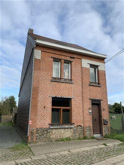 House<span>170</span>m² for rent Ormeignies