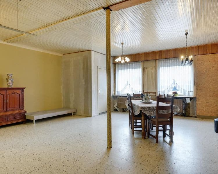 House for sale in Laakdal