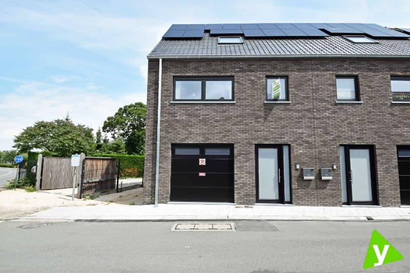 House for rent in Waarschoot