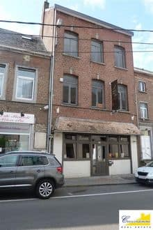 House<span>232</span>m² for rent Nivelles