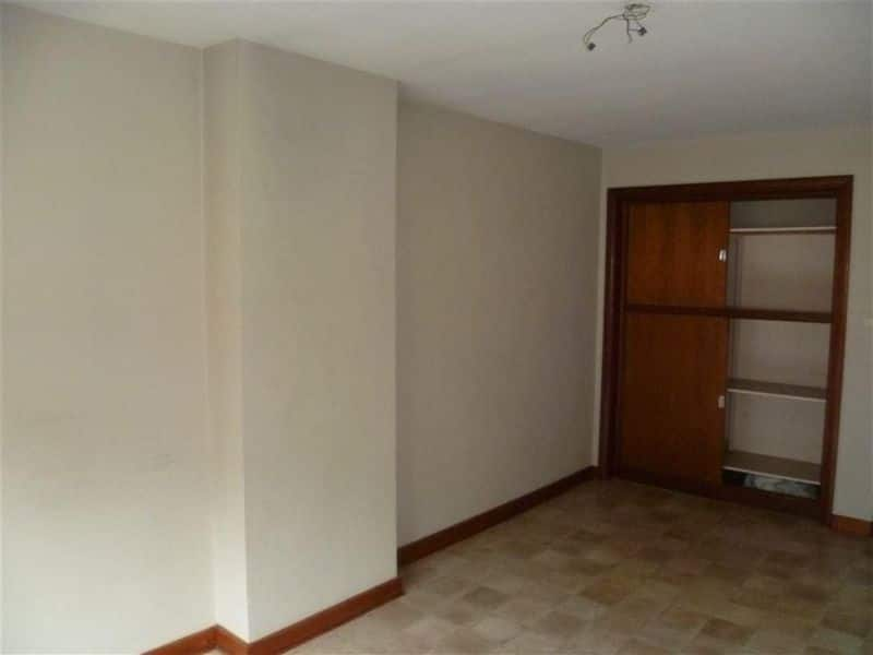 Apartment for rent in Rochefort