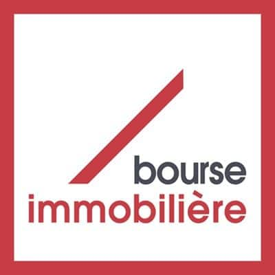Bourse Immobiliere Belge, real estate agency Liege