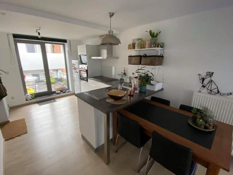 Special property for sale in Aalst