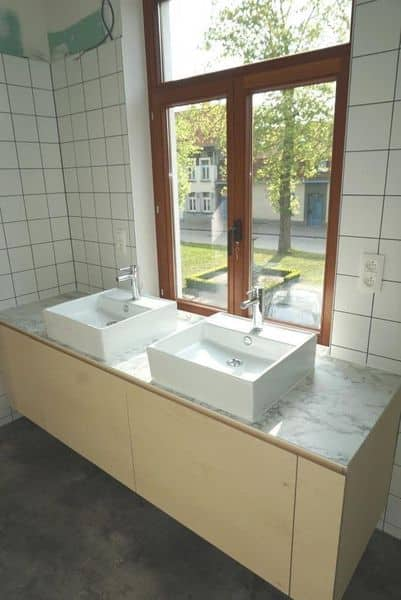 Mansion for sale in Zomergem