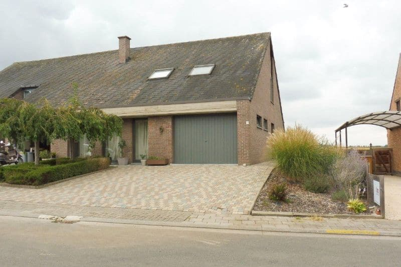 House for sale in Grimminge