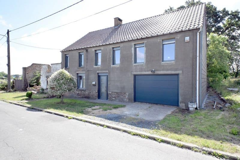 House for sale in Aulnois