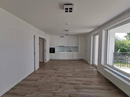 Apartment<span>92</span>m² for rent Evere