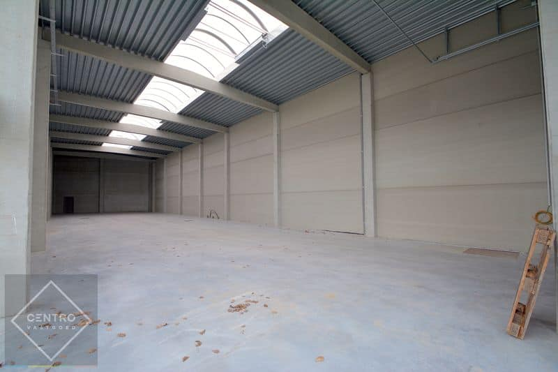 Industrial building for sale in Ieper