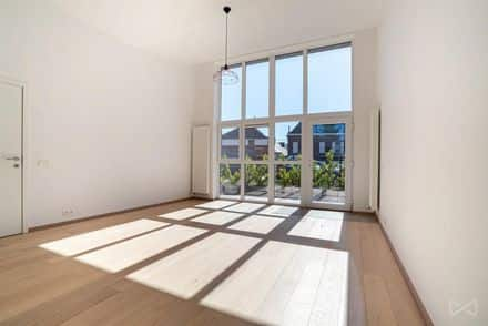 Apartment<span>85</span>m² for rent Mons