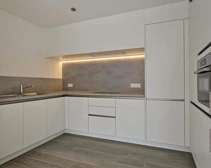 Ground floor flat<span>120</span>m² for rent