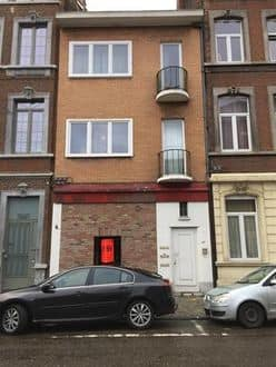 Business for rent Liege