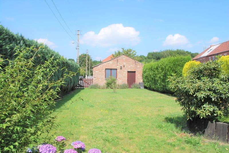House for sale in Baudour