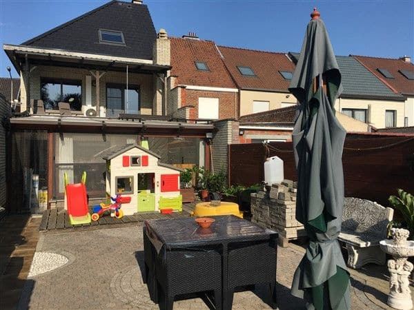 House for sale in Welle