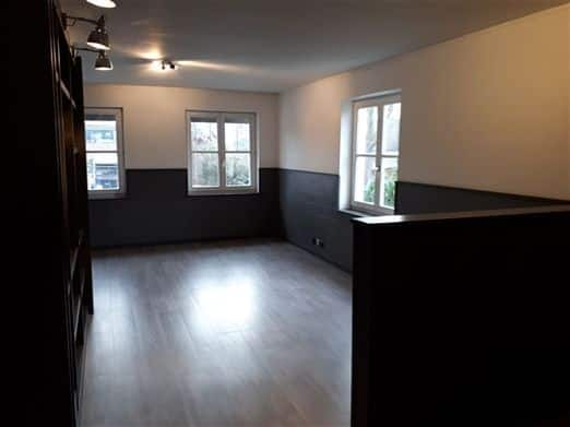 Office for rent in Waterloo