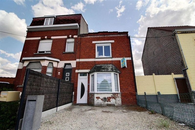 House for sale in Estaimpuis