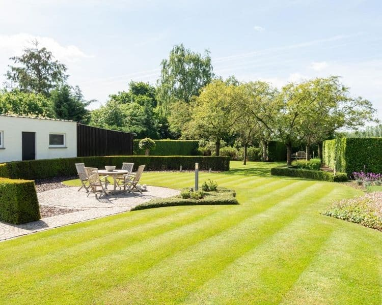 Villa for sale in Herenthout