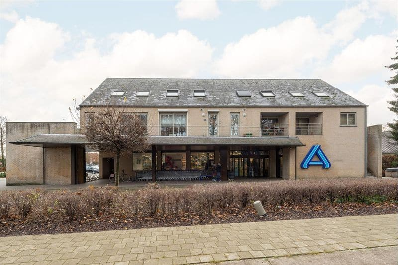 Apartment for sale in Westerlo