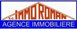 Immo Roman, agence immobiliere Nivelles