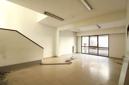 Office<span>156</span>m² for rent