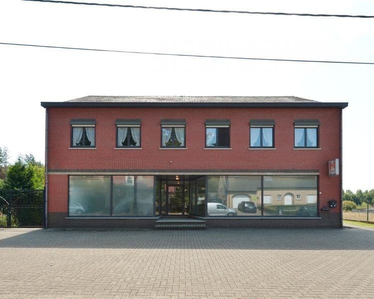 Business for sale in Eindhout