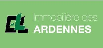 Immobiliere Des Ardennes, real estate agency Vielsalm
