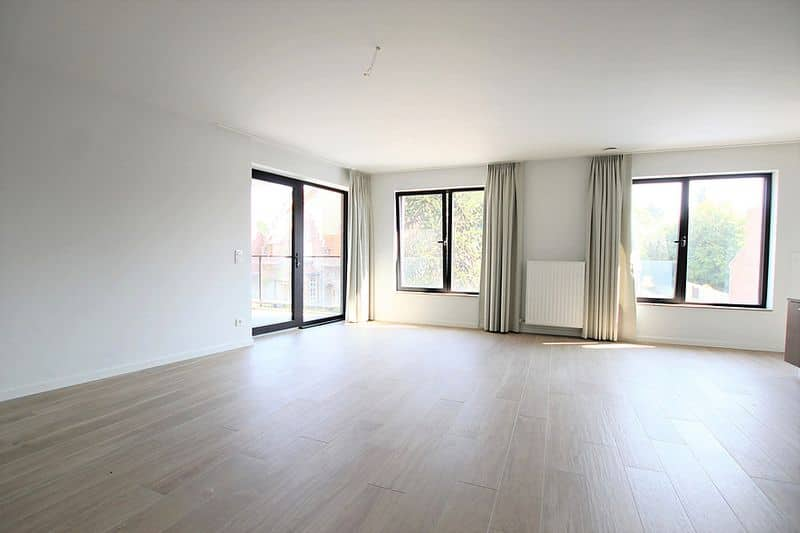 House for rent in Rupelmonde