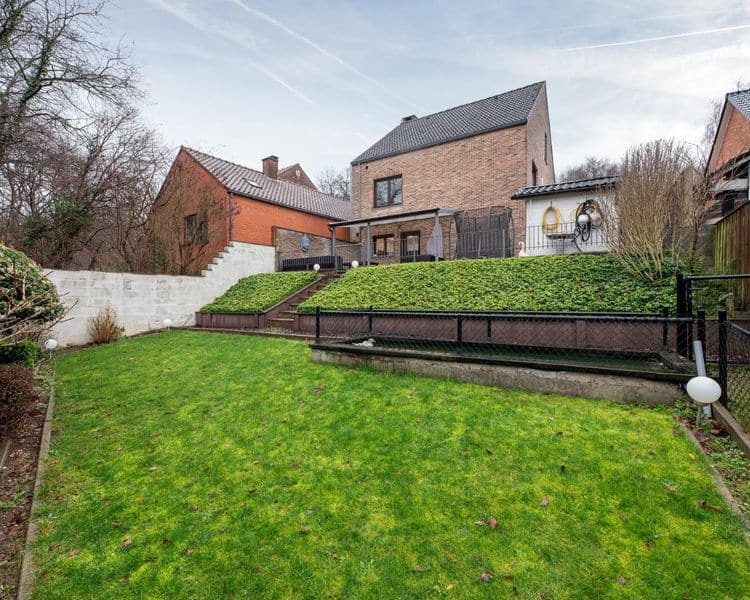 House for sale in Aarschot