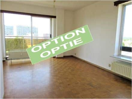 Apartment<span>70</span>m² for rent Evere
