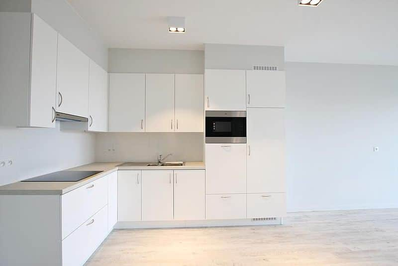 House for rent in Boekhoute