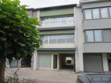 Apartment<span>70</span>m² for rent Aalst