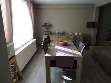 Apartment<span>75</span>m² for rent