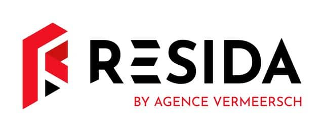 Resida By Agence Vermeersch, real estate agency Zwevegem