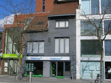 Office or business<span>220</span>m² for rent