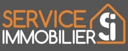 Service Immobilier, agence immobiliere Chatelet